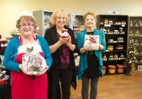 Niagara Women's Enterprise Centre in the News!