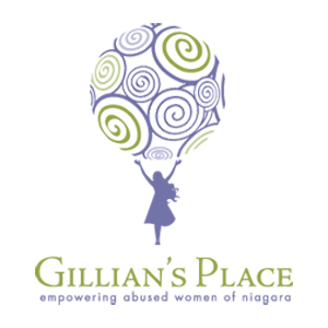 Gillian's Place in St. Catharines, Ontario